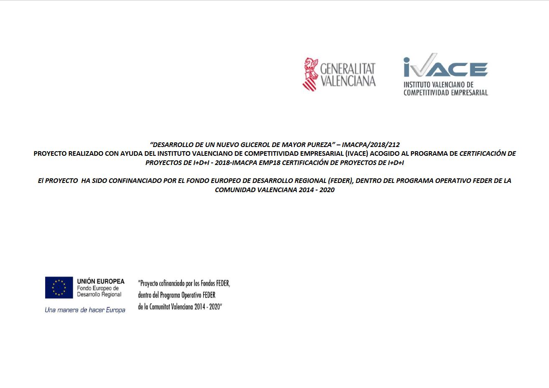 Screenshot_2020-03-03 PUBLICIDAD_IMACPA2018_212 pdf